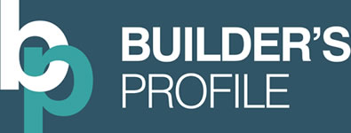 Builders Profile - Accreditation